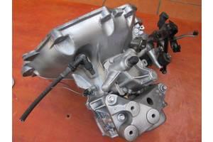 б/у КПП Opel Astra G