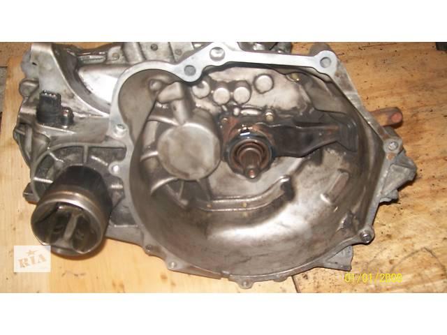 продам Б/у КПП Opel Kadett F 10 в наличии , гарантия , доставка удобным для Вас перевозчиком , оплата после получения . бу в Тернополе