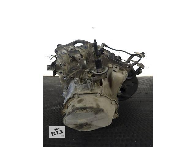 бу Б/у кпп для легкового авто Peugeot 406 20CH45 1,9TD 95-99  в Яворове