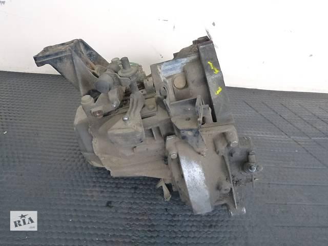 продам Б/у кпп для легкового авто Peugeot Boxer 1,9D 94-02 бу в Яворове