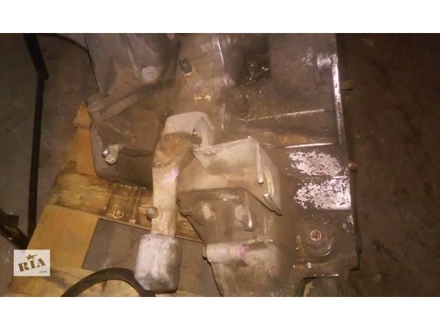 продам Коробка передач Peugeot Boxer 2,5 ТД бу в Волочиске