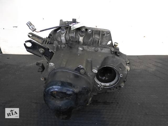 купить бу Б/у кпп для легкового авто Renault Laguna 1.8 JC5S015 в Яворове