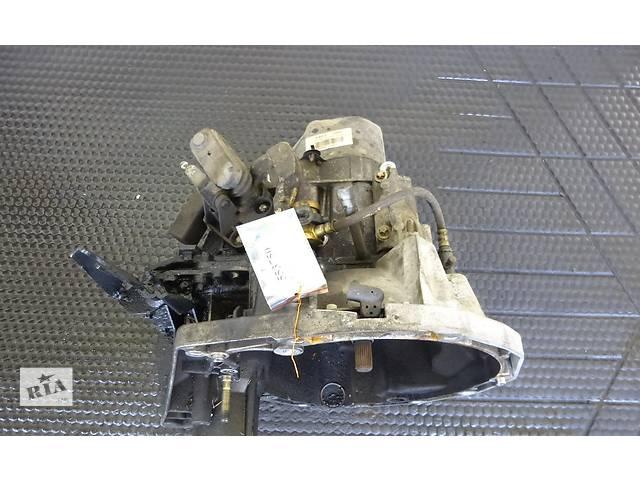 бу Б/у кпп для легкового авто Renault Laguna II 1.9 JR5012 в Яворове