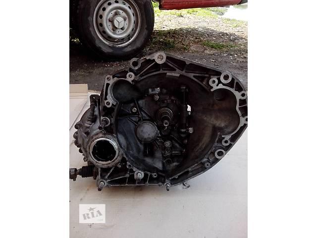 купить бу Б/у кпп для легкового авто Seat Ibiza 1.2-1.5 бензин в Ровно