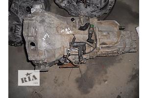 б/у КПП Volkswagen B5
