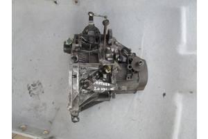 б/у КПП Volkswagen Golf IV