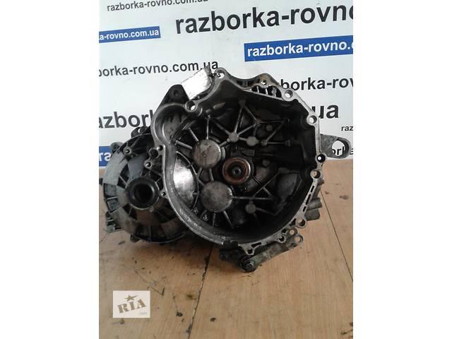 бу Б/у Коробка передач КПП 1023706 VOLVO S80 V70 2.5TDI без привода на спидометр в Ровно