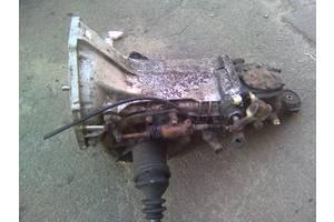 б/у КПП Mercedes 100 груз.