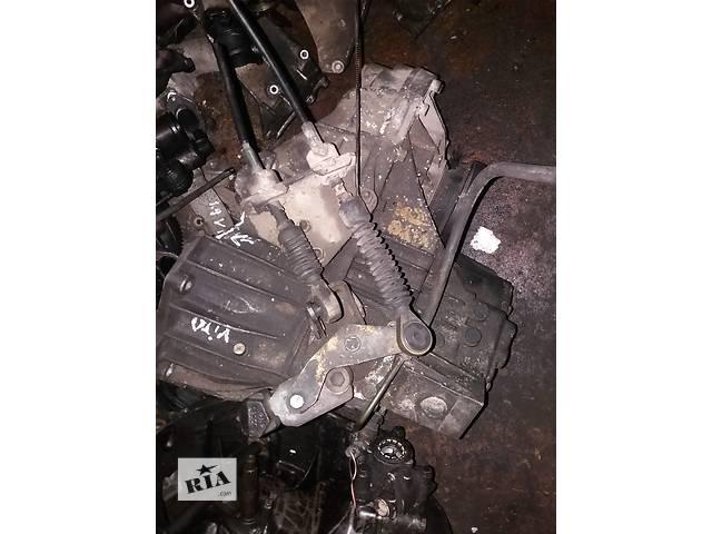 продам Б/у кпп для Mercedes Vito 2.2 CDI бу в Ковеле