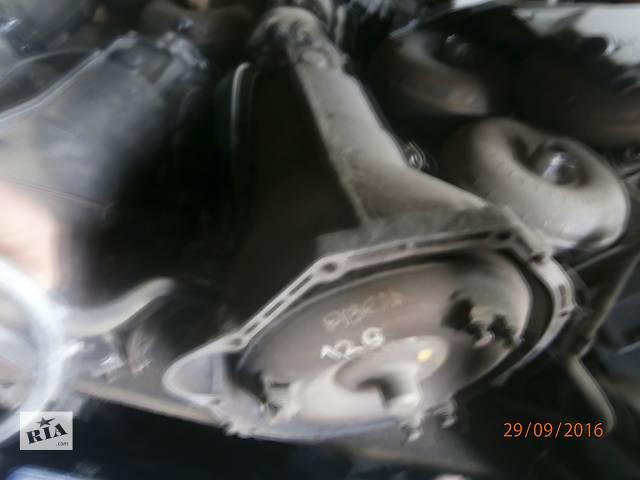 продам Б/у кпп для седана Mercedes 126 бу в Львове