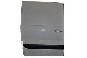 б/у Двері бокові зсувні Peugeot Expert груз.