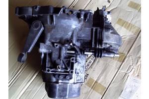 б/у КПП Peugeot 806