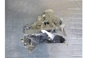 б/у КПП Renault Rapid