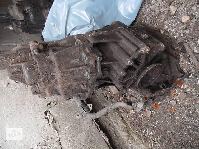 купить бу Б/у кпп для седана Audi 100 в Дубно (Ровенской обл.)