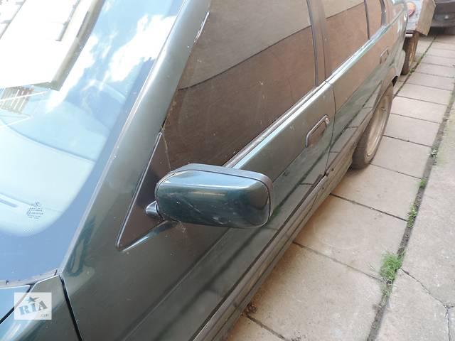 Б/у кпп для седана BMW 318- объявление о продаже  в Львове