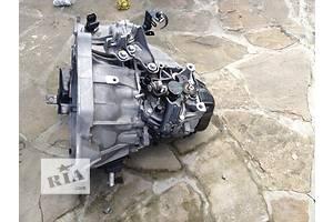 б/у КПП Hyundai Accent