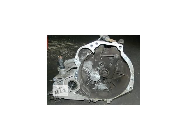 продам Б/у кпп для седана Nissan Primera бу в Днепре (Днепропетровск)