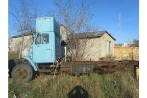 б/у Части автомобиля ЗИЛ 4131
