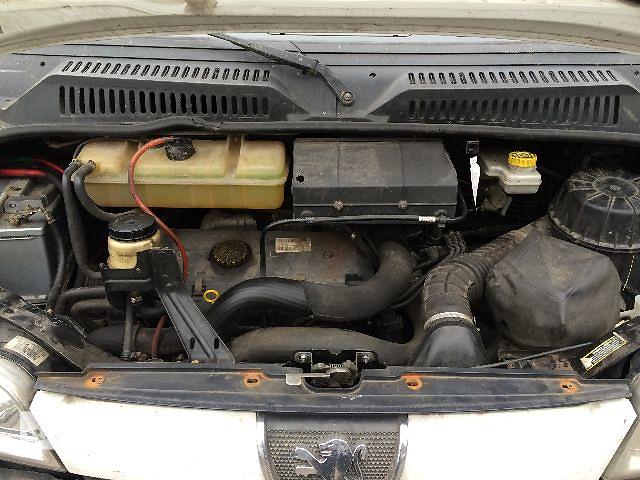 продам Б/у КПП, Двигатель Фиат Дукато, Ситроен Джампер, Пежо Боксер (Fiat Ducato, Citroen Jumper, Peugeot Boxer) 2.8 JTD / HDI бу в Ковеле