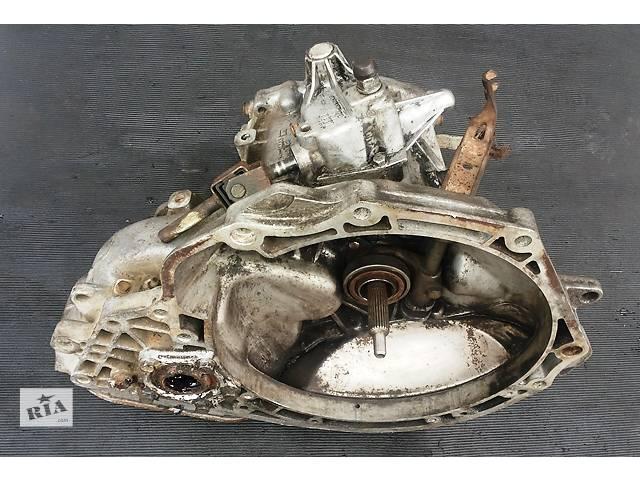 продам Б/у кпп F-16 4-х стп.Opel Ascona 1.6-2.0/1.6D бу в Ровно