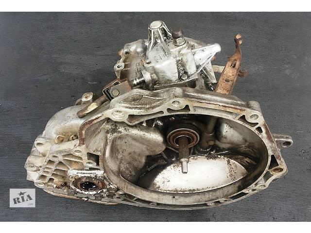 продам Б/у кпп F-16  4-х стп.Opel Kadett 1.6-2.0/1.6D бу в Ровно