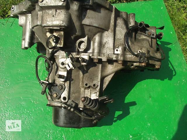 бу Б/у КПП Mazda 626 , 2,0 дизель , хорошее состояние , гарантия , доставка по всей Украине . в Тернополе
