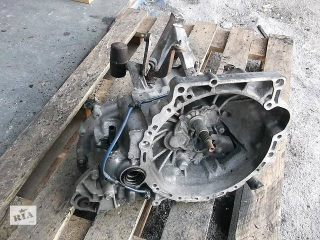 продам Б/у кпп Mazda 6 бу в Киеве