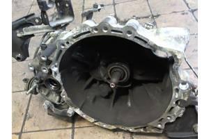 б/у Трос перемикання  АКПП/КПП Mazda Xedos 6