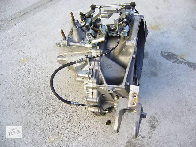 продам Б/у кпп Mitsubishi Lancer X бу в Киеве