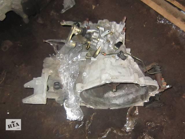 продам Б/у кпп Mitsubishi Lancer бу в Киеве