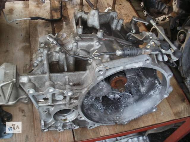 продам Б/у кпп Mitsubishi Outlander XL бу в Киеве