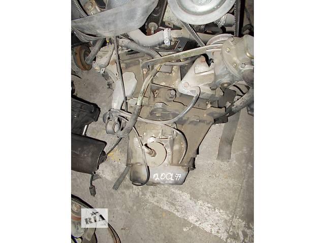 купить бу Б/у КПП Peugeot 306 1.9 d № 20CL77 в Стрые