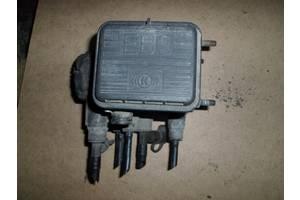 б/у Пневмоподвески Renault Magnum