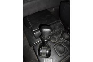 б/у Ручки ручника Renault Magnum