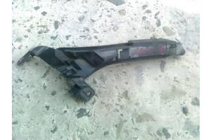 б/у Крепления фар Honda CR-V