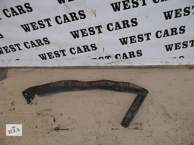 продам Б/у крепление фары для легкового авто Honda Civic 2009 бу в Луцке