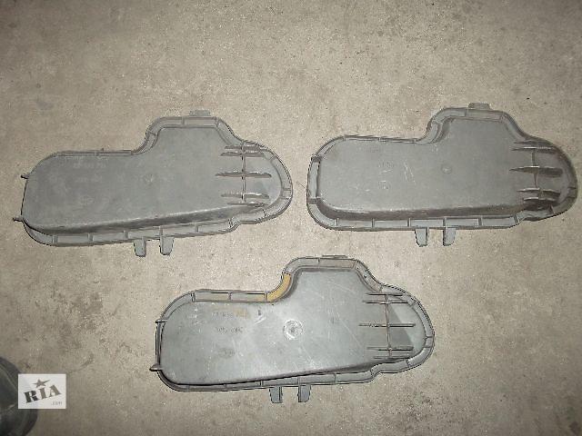 продам Б/у крепление фары для седана Mercedes 210 1997 бу в Днепре (Днепропетровск)