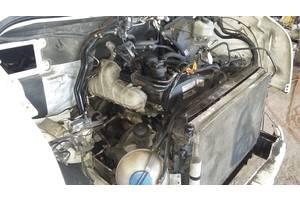 б/у Крепления фар Volkswagen Crafter груз.