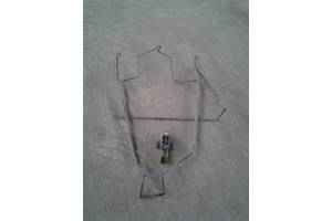 б/у Чехлы запасного колеса Volkswagen Crafter груз.