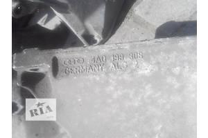 б/у Кронштейны Audi A6