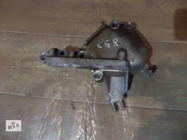 бу Б/у кронштейн двигателя 2GRFE 12315-31091 для седана Lexus ES 350 2007г в Киеве