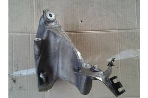 б/у Кронштейны Volkswagen Crafter груз.