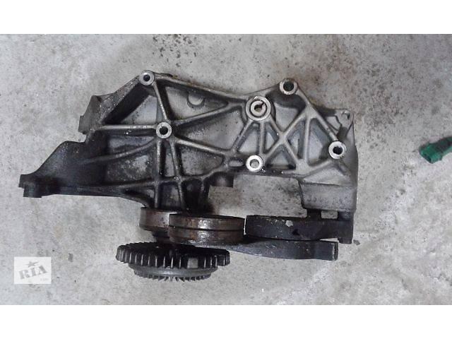 купить бу Б/у кронштейн генератора для легкового авто Volkswagen Passat B5 1.8 в Костополе