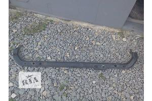 б/у Кронштейн крепления радиатора Fiat Doblo