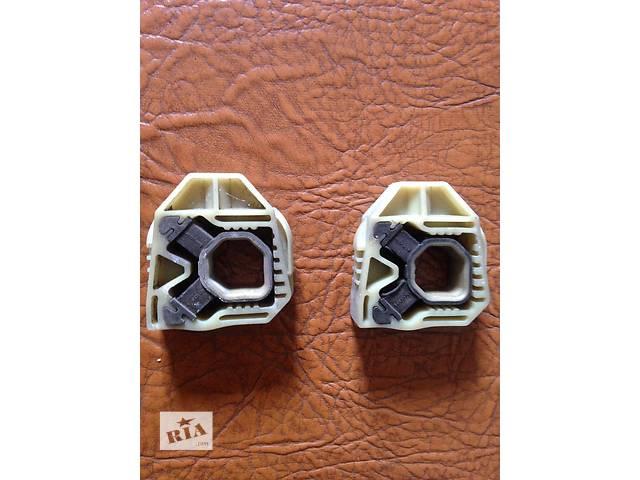 купить бу Б/у кронштейн крепления радиатора для легкового авто Volkswagen Caddy в Луцке
