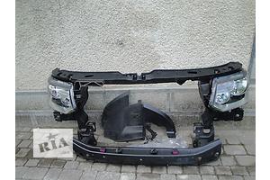 б/у Панели передние Volkswagen T5 (Transporter)