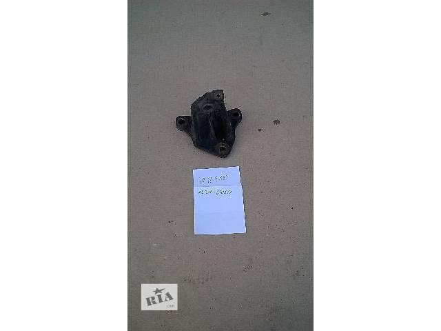 Б/у кронштейн, опора двигателя передняя 12311-31080 для седана Lexus ES 350 2007г- объявление о продаже  в Николаеве