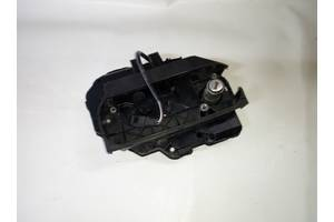 б/у Ручки двери Volkswagen Caddy