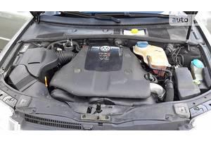 б/у Кронштейны топливных фильтров Volkswagen B5