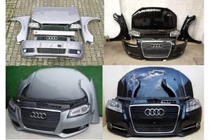 б/у Крылья передние Audi A3